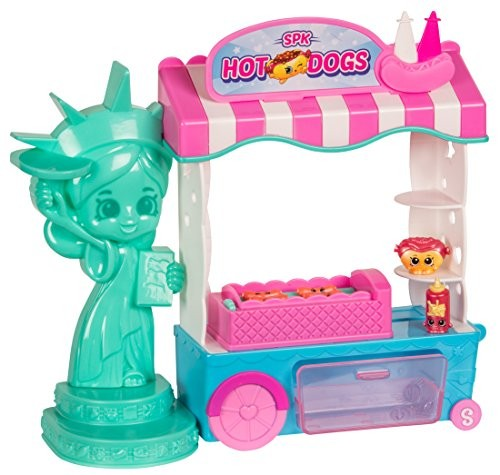 ASIN:B06XFBZMS6 TAG:shopkins-playset
