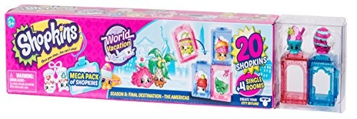 ASIN:B06XFF5RN3 TAG:shopkins-sweet-heart-collection