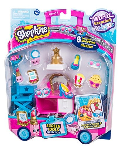 ASIN:B06XFTDF4M TAG:shopkins-make-up-spot