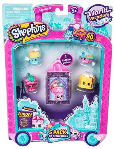ASIN:B06XFVG83F TAG:shopkins-season-8-5-pack