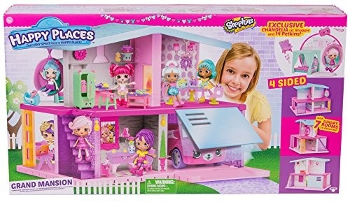 ASIN:B06XJ8K3NK TAG:shopkins-playset