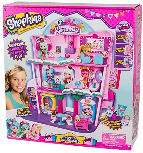 ASIN:B06XJBFZYN TAG:shopkins-supermarket-playset