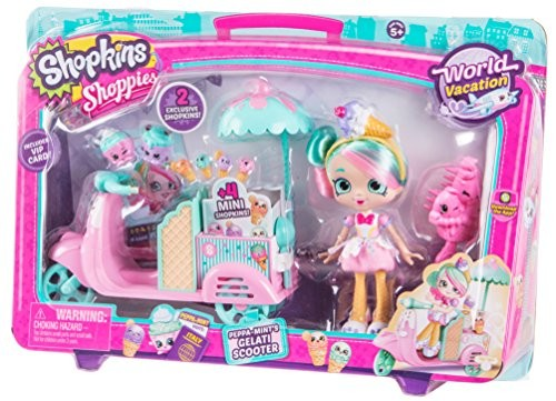 ASIN:B06XJCLDFD TAG:shopkins-peppa-mint-pack