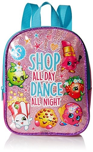 ASIN:B071F28S1Q TAG:shopkins-shopkins-mini-bag-of-shopkins