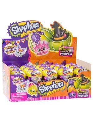 ASIN:B0731KJKZ9 TAG:shopkins-shopkins-halloween-surprise-2pk