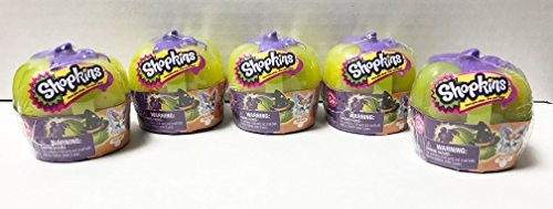 ASIN:B0731L7BST TAG:shopkins-shopkins-halloween-surprise-2pk