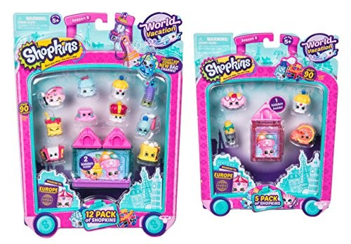 ASIN:B073HCGV7T TAG:shopkins-season-7-5-pack