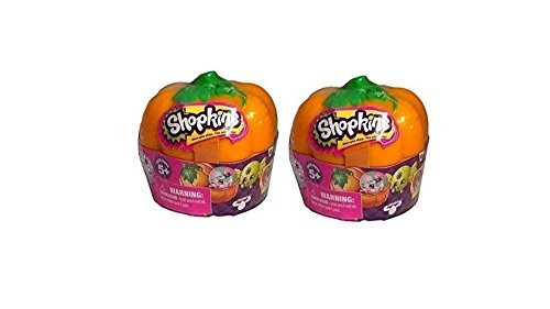 ASIN:B0742JQJ99 TAG:shopkins-shopkins-halloween-surprise-2pk