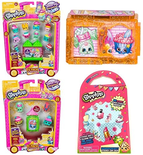 ASIN:B0755FHF93 TAG:shopkins-season-8-5-pack