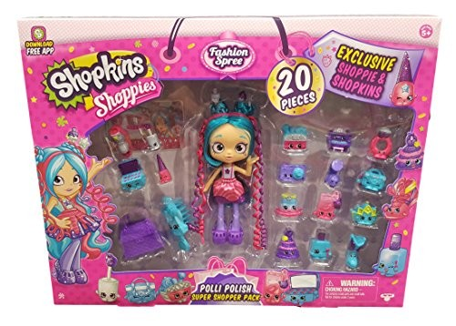 ASIN:B075CSSN3W TAG:shopkins-shopkins-super-shopper-pack