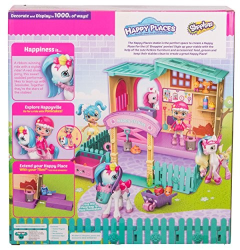 ASIN:B075NT1VSQ TAG:shopkins-playset
