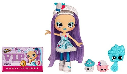 ASIN:B075R8NK2Y TAG:shopkins-fashion-pack-frosty-fashion-collection