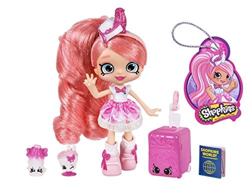 ASIN:B0784LRQ48 TAG:shopkins-sara-sushi-shoppie-pack