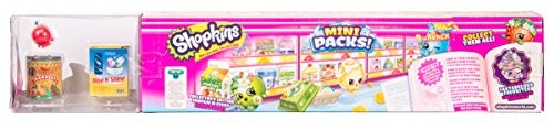 ASIN:B079DCK6LX TAG:shopkins-shopkins-mini-bag-of-shopkins