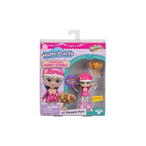 ASIN:B079MHFLCP TAG:shopkins-jessicake-shoppie-pack