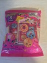 ASIN:1453092811 TAG:shopkins-sweet-heart-collection