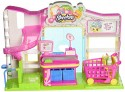 ASIN:B00IR7NCU8 TAG:shopkins-season-1-small-mart