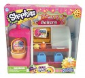 ASIN:B00IR7NM3K TAG:shopkins-bakery-playset