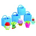 ASIN:B00J5ZDD96 TAG:shopkins-season-6-5-pack