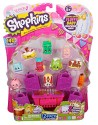 ASIN:B00P4CGUOY TAG:shopkins-season-1-12-pack