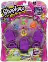 ASIN:B00P4CGUSA TAG:shopkins-season-1-5-pack
