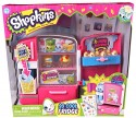 ASIN:B00PD8EXOI TAG:shopkins-shopkins-so-cool-metallic-fridge