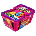 ASIN:B00PR3D5PC TAG:shopkins-season-2-5-pack