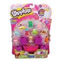 ASIN:B00Q8NFGHK TAG:shopkins-season-1-12-pack