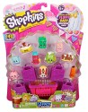 ASIN:B00QKS5HEK TAG:shopkins-season-2-5-pack