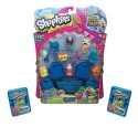 ASIN:B00S19Z6LA TAG:shopkins-season-3-2-pack