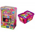 ASIN:B00TEAQ5PG TAG:shopkins-shopkins-vending-machine