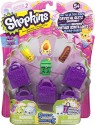 ASIN:B00TKUKBMS TAG:shopkins-season-2-5-pack