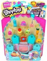 ASIN:B00U2UO2G6 TAG:shopkins-season-1-12-pack