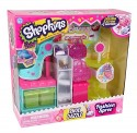 ASIN:B00U5O8TYA TAG:shopkins-fashion-boutique