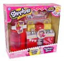 ASIN:B00U5O8TZE TAG:shopkins-fashion-boutique