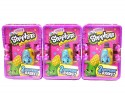 ASIN:B00UTZIQP2 TAG:shopkins-season-2-2-pack