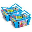 ASIN:B00VAJKJJ2 TAG:shopkins-season-1-2-pack