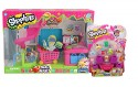 ASIN:B00VIHOLFO TAG:shopkins-season-1-small-mart