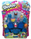 ASIN:B00W62PEV0 TAG:shopkins-season-1-12-pack