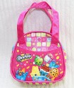 ASIN:B00X4TYDYI TAG:shopkins-shopkins-mini-bag-of-shopkins