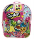 ASIN:B00X8IXFQW TAG:shopkins-season-1-supermarket-playset
