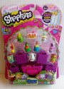 ASIN:B00XTAHCZE TAG:shopkins-season-4-2-pack