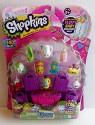 ASIN:B00XTAM44I TAG:shopkins-season-2-fridge
