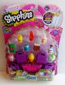 ASIN:B00XTB7SCK TAG:shopkins-season-6-12-pack