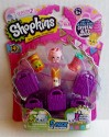 ASIN:B00XTDLOUA TAG:shopkins-season-2-fridge