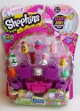 ASIN:B00XWEOVTW TAG:shopkins-season-2-5-pack