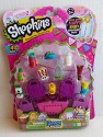 ASIN:B00XWF3P84 TAG:shopkins-season-2-12-pack