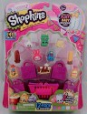 ASIN:B00YBCT1XK TAG:shopkins-season-2-fridge