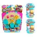 ASIN:B00YURM58E TAG:shopkins-season-7-5-pack