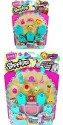 ASIN:B00YVNR8RA TAG:shopkins-season-3-5-pack